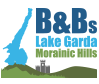 B&B Lago di Garda